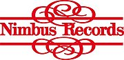 Nimbus Records Logo Red and White.jpg