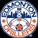Edmonton Drillers