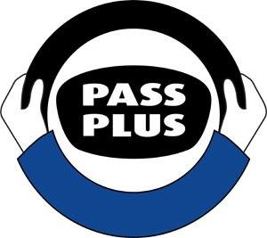 Pass Plus - Pass Plus logo.
