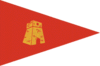 Pennant of the Armed Forces of Malta.png