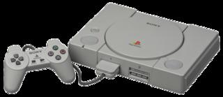 PlayStation models