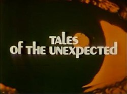Quiinn Martin's Tales of the Unexpected title card.jpg