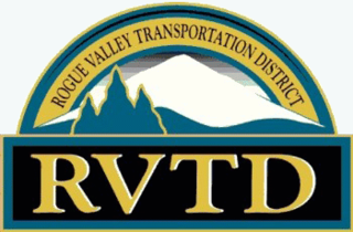Rogue Valley Transportation District