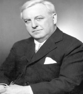 Ralph Thomas Walker American architect