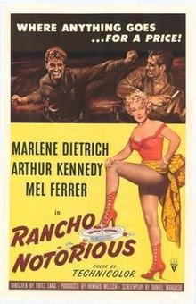 Rancho-Notorious-poster.jpg