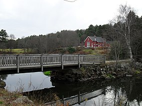 RiverBendFarm 091.jpg