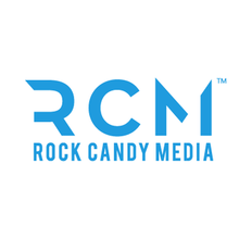 Rock Candy Media logo.png