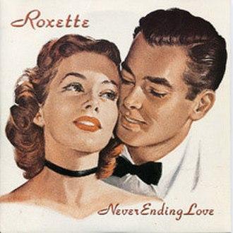Neverending Love - Image: Rox neverending se