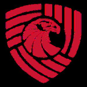 FC Saburtalo Tbilisi - Image: Saburtalo Tbilisi Logo