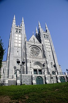 Lewiston, Maine - Wikipedia