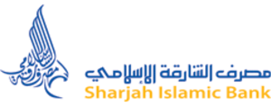 Sharjah Islamic Bank - Image: Sharjah Islamic Bank logo