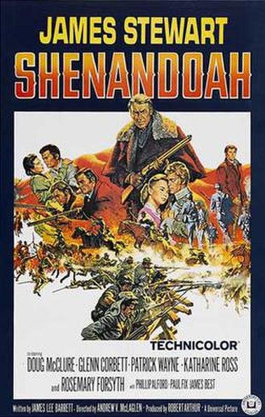 File:Shenandoah 1965 poster.jpg