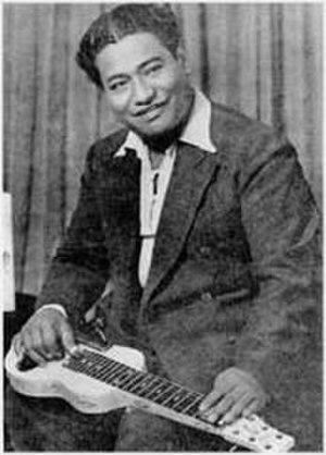 Sol Hoʻopiʻi - Image: Sol Hoʻopiʻi