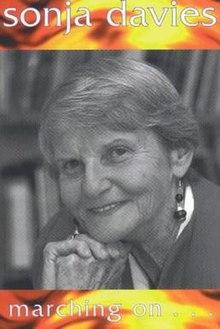 Sonja Davies Net Worth