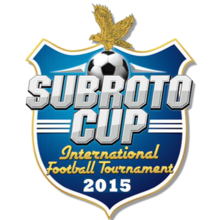 Subroto Cup Logo.png