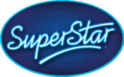 SuperStar 2013 logo.png