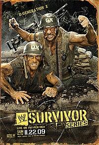 KarajWWE.Com.Survivor Series  فروش سوروایوور سریس 2009 خرید پستی سوروایوور سریس 2009 فروش اینترنتی سوروایوور سریس 2009