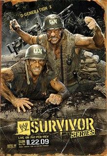 https://upload.wikimedia.org/wikipedia/en/thumb/9/9e/Survivor_Series_(2009).jpg/220px-Survivor_Series_(2009).jpg