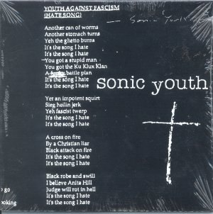 Youth Against Fascism