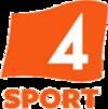 TV4 Sport - Wikipedia