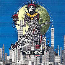 Tackhead - Strange Things.jpg