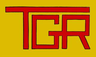 Tasmanian Government Railways