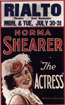 The Actress 1928 lobby poster.jpg