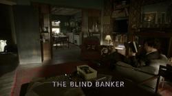 The Blind Assassin Pdf