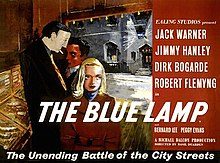 The Blue Lamp UK quad poster.jpg
