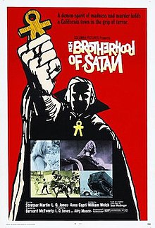 The Brotherhood of Satan (1971) poster.jpg