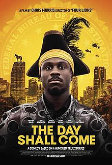 The Day Shall Come poster.jpg