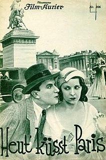 <i>The Naked Truth</i> (1932 film)