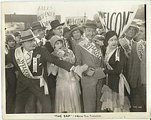 The Sap (1929 film).jpg