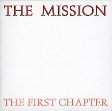 The mission-the first chapter-uk-cover.jpg