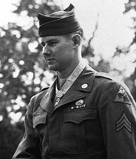 Thomas J. Kelly (Medal of Honor) United States Army Medal of Honor recipient