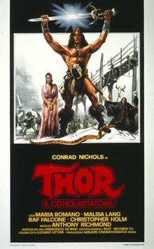 Thor-il-conquistatore-italian-movie-poster-md.jpg