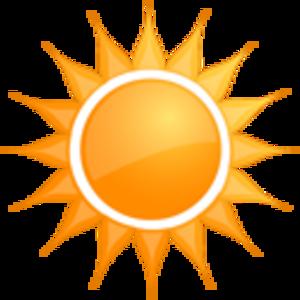 Tonido - Image: Tonido Logo 128