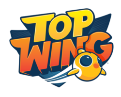 Top Wing logo.png