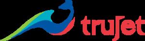 TruJet - Image: Tru Jet logo