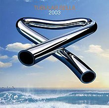 Tubular Bells 2003 CD Front Cover.jpg