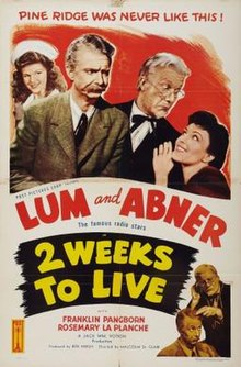 Two Weeks to Live FilmPoster.jpeg