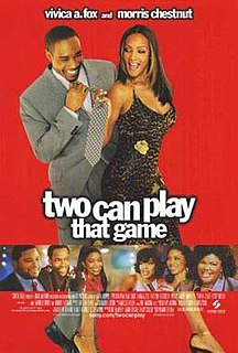<i>Two Can Play That Game</i> (film)