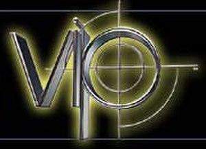 V.I.P. (TV series) - Image: VIP (TV logo)