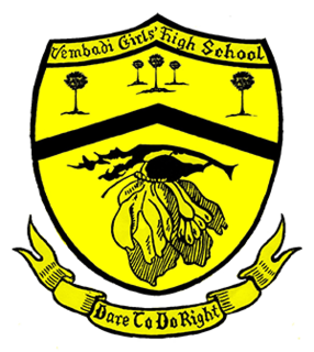 Vembadi Girls High School Public national school in Jaffna, Sri Lanka