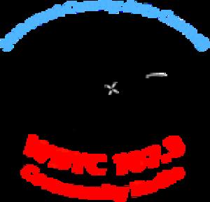WBYC-LP - Image: WBYC LP 2016
