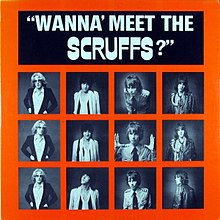 Wanna Meet the Scruffs? - Wikipedia