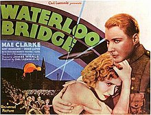 Waterloo Bridge (1931 film).jpeg