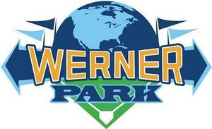 Werner Park - Image: Werner Park