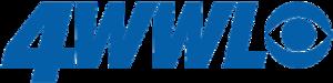 WWL-TV - Image: Wwltv
