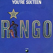 You're Sixteen Ringo Starr.jpg